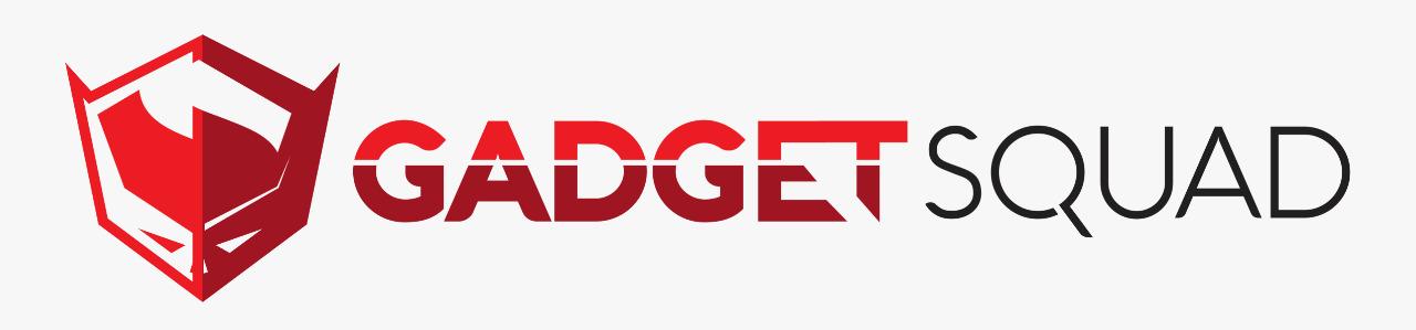 gadgetsquad.id
