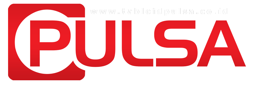 TabloidPulsa.co.id