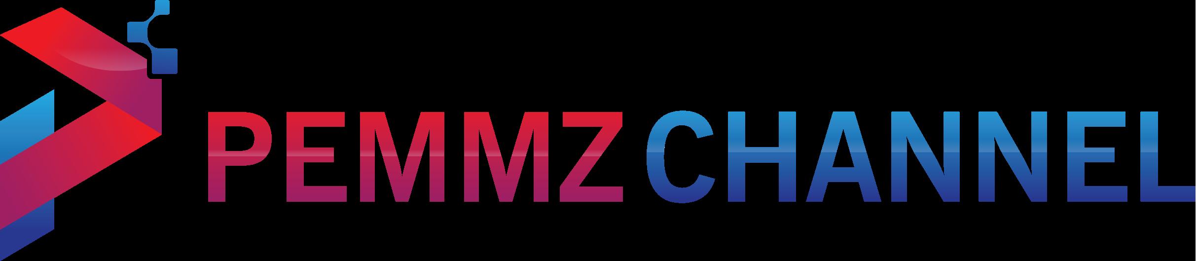 Pemmzchannel.com