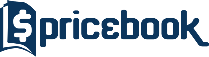 Pricebook.co.id