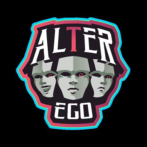 Alter Ego e-Sports