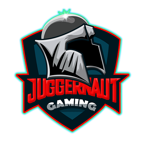 Juggernaut Gaming