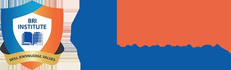 AVGI Logo