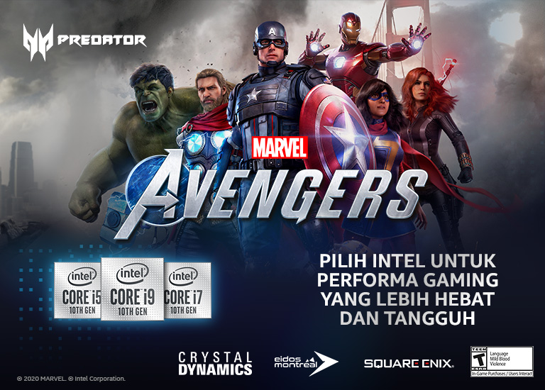 promo-banner