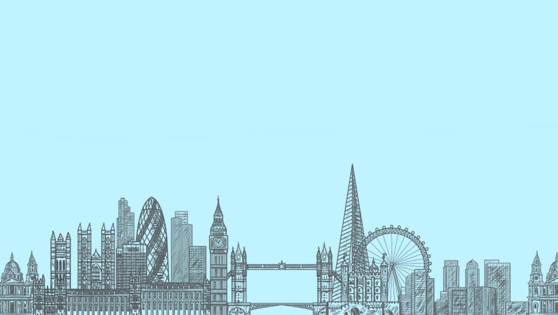 footer mobile acer beasiswa london