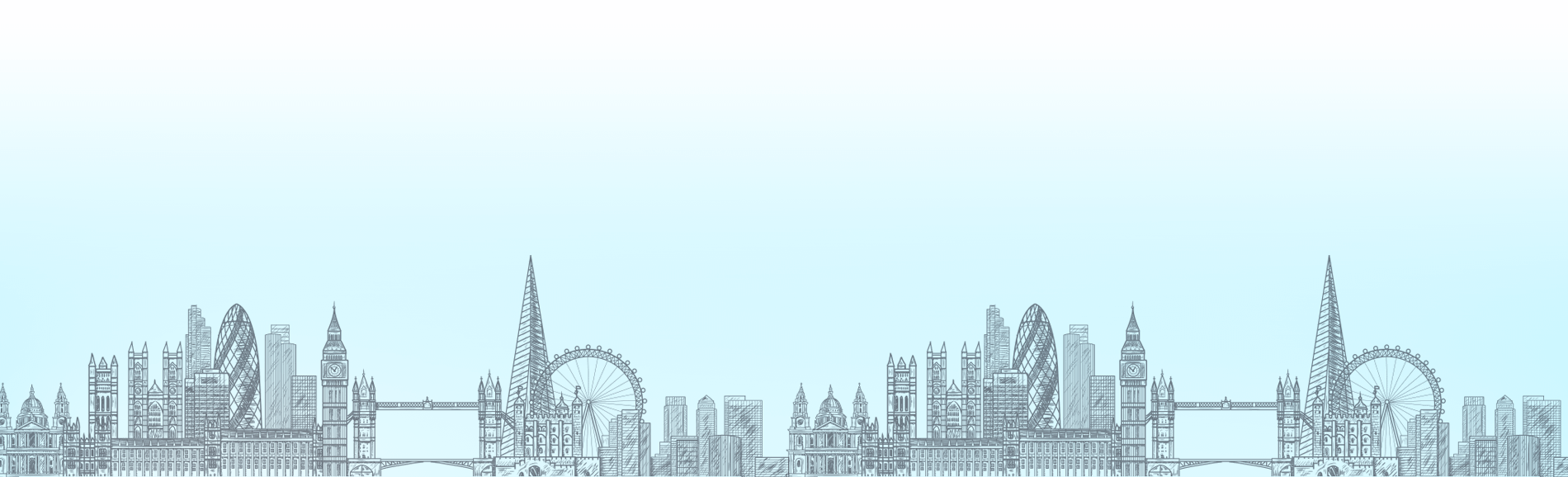 footer desktop acer beasiswa london