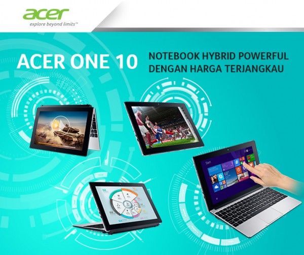acerone-10-notebook-hybrid-powerful-harga-terjangkau