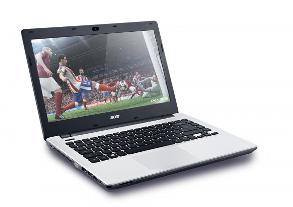 Laptop Gaming Murah 3 Jutaan