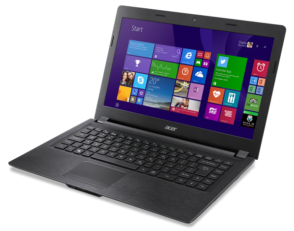 Acer_Z1401_black_nt_glare_wp_win81_03