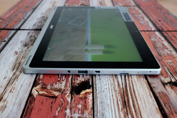 acer-switch-11-tablet
