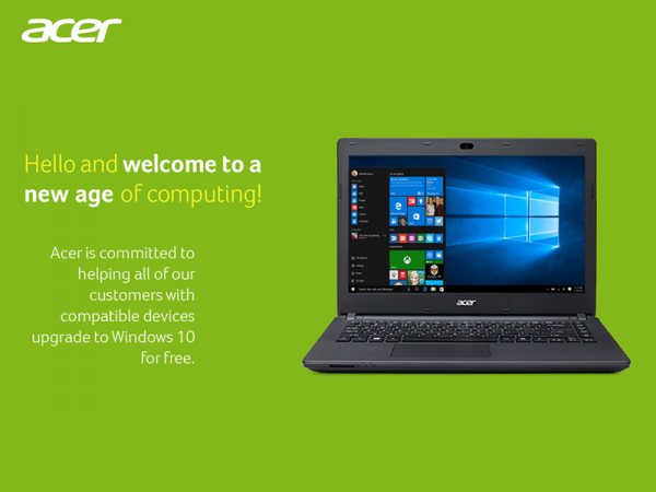 Windows-10-is-coming-out-for-Acer
