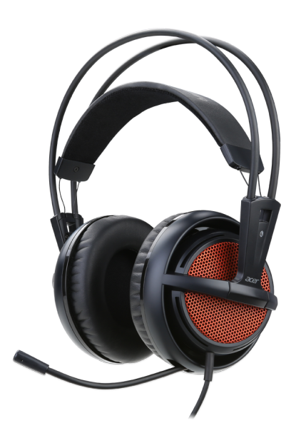 Predator_Gaming-Headset(PHW510)_03
