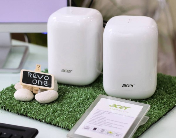 acer-revo-one-launch