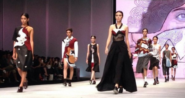 3_acara.co.id_Indonesia Fashion Week
