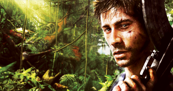 googleimage-farcry-game-First-Person-Shooter