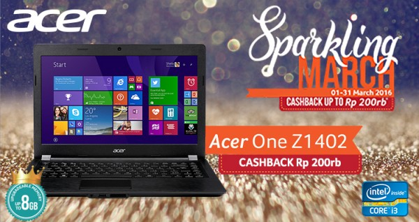 Gettyimage-Acer-One-Z1402