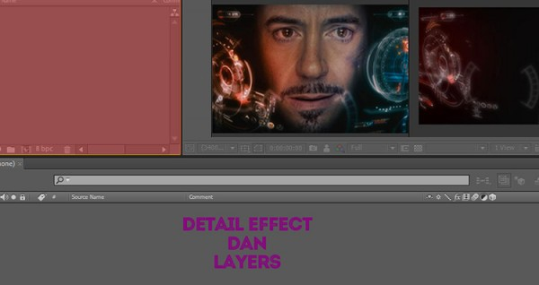 googleimage-Detail-effect-dan-layer