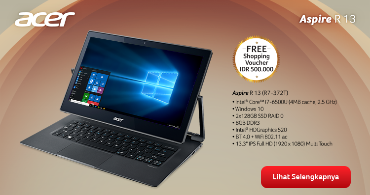 acer-aspire-r-13-promo-payday