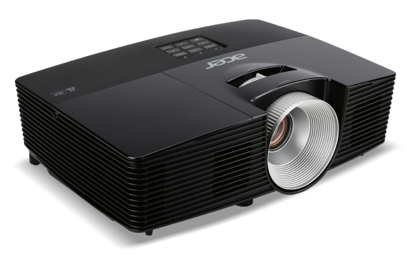 projector-acer-x1282g-p