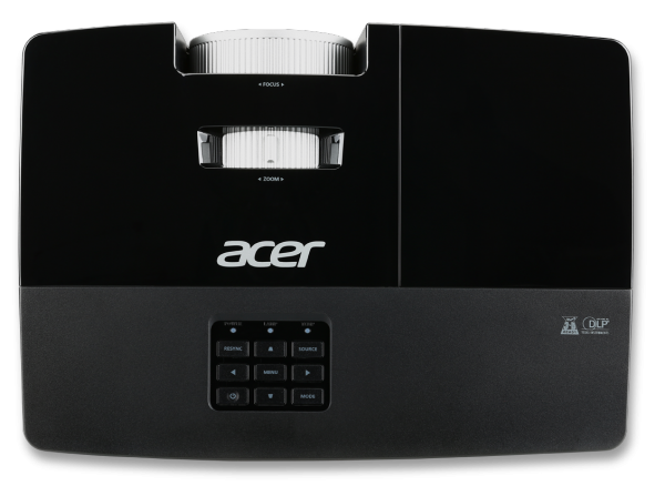 projector-acer-x1282g-p_01
