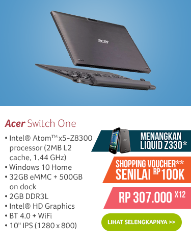 acer-switch-one