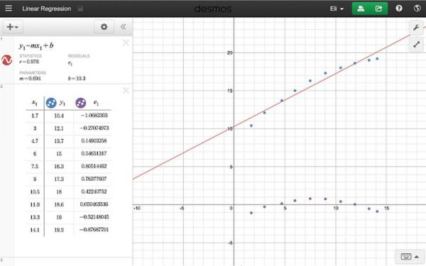 04 Desmos calculator