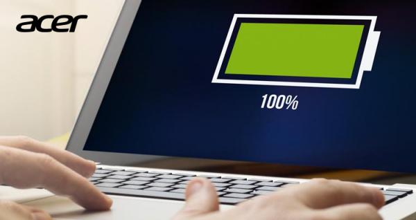 5 Cara Merawat Baterai Laptop Agar Berumur Panjang