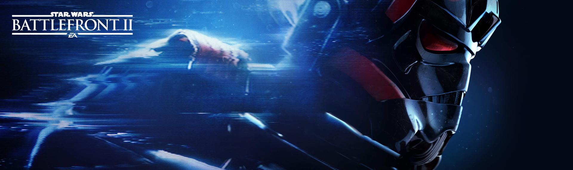 6 Fakta Terbaru di Game Star Wars Battlefront 2