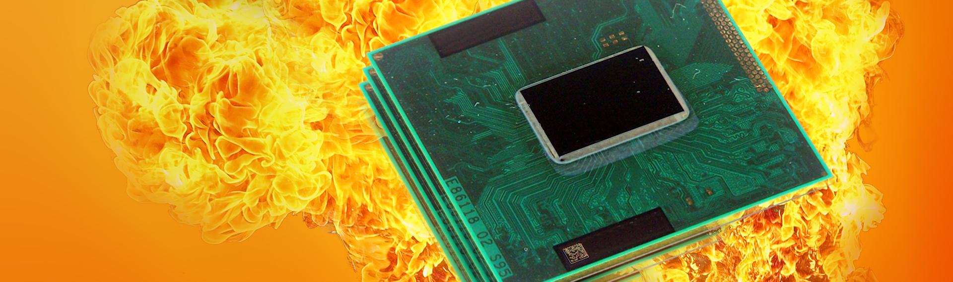 Intip Tips Mengatasi Kipas Laptop yang Bising