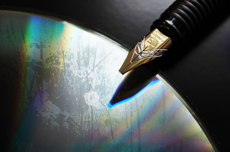 Penyebab Cd Dvd Tidak Terbaca Di Pc Atau Laptop
