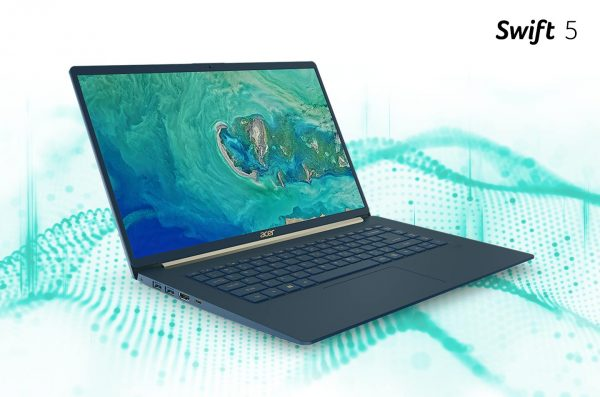 ACER PALM 2 COOL WINDOWS 10 DRIVERS