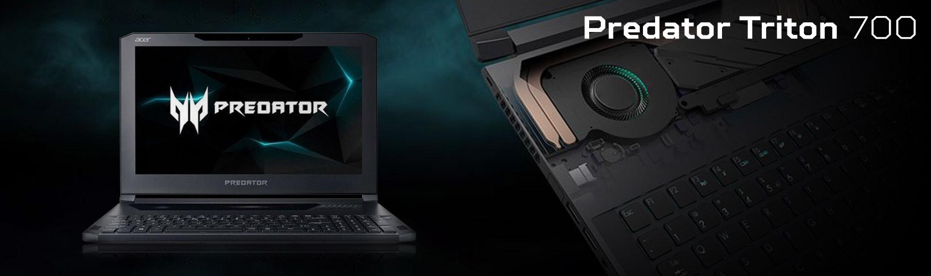 Laptop Gaming Terbaik Acer yang Harus Dimiliki