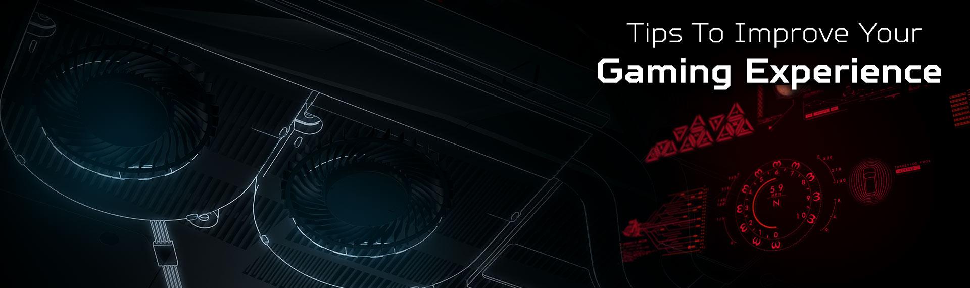 4 Langkah Cerdas Upgrade Laptop Gaming Acer
