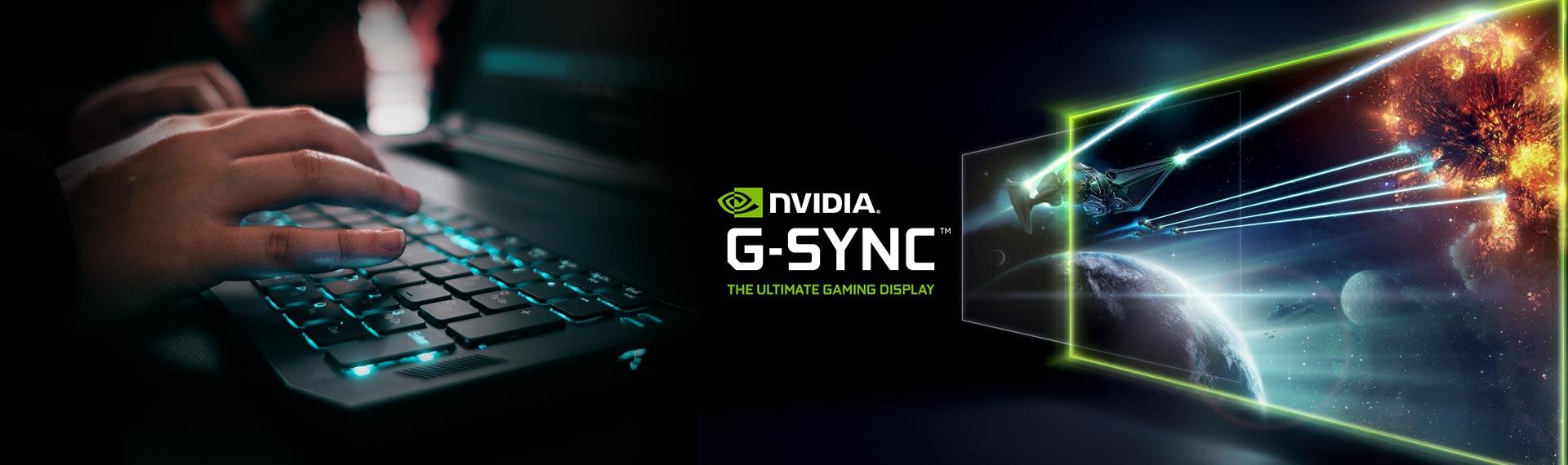 Anti-Ghosting, Mengatasi Masalah Keyboard Gaming Kamu!