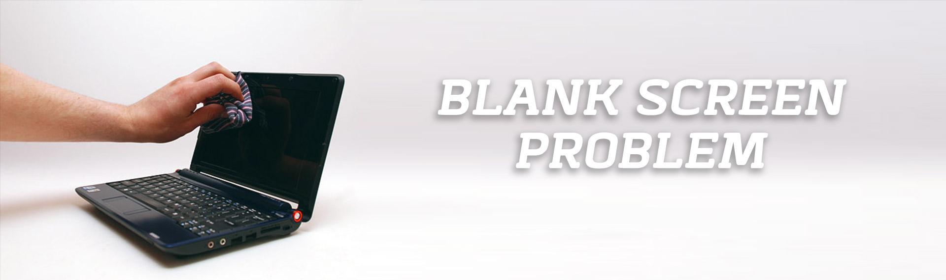6 Cara Mengatasi Layar Laptop Gelap Saat Dinyalakan Charger Warna Warni Merk Hasan Sj0048 Blank