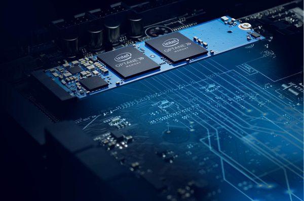 Mengenal Intel Optane untuk Cara Kerja PC 5 Kali Lebih Cepat!