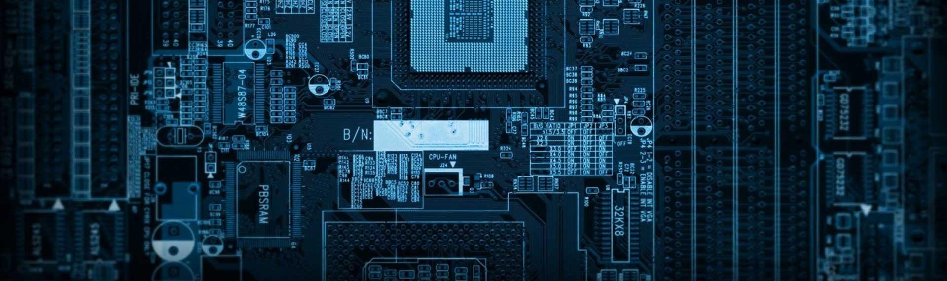Tips Cerdas Merawat Motherboard Laptop