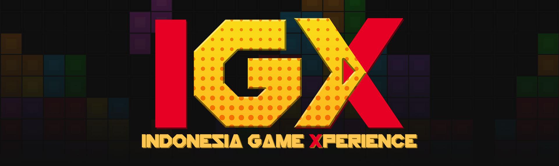 Meriahkan Indonesia Game Xperience 2018, Predator Hadir dengan Berbagai Kejutan Seru!