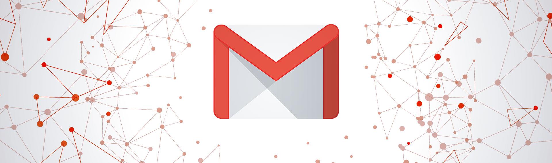 Banyak Hal yang Bisa Gmail Lakukan untuk Kamu!