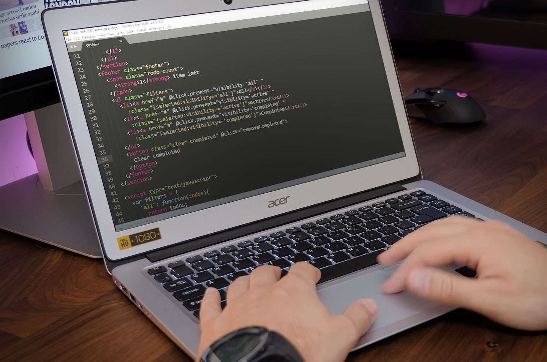 Touchpad Laptop Tidak Berfungsi Ini Cara Memperbaikinya