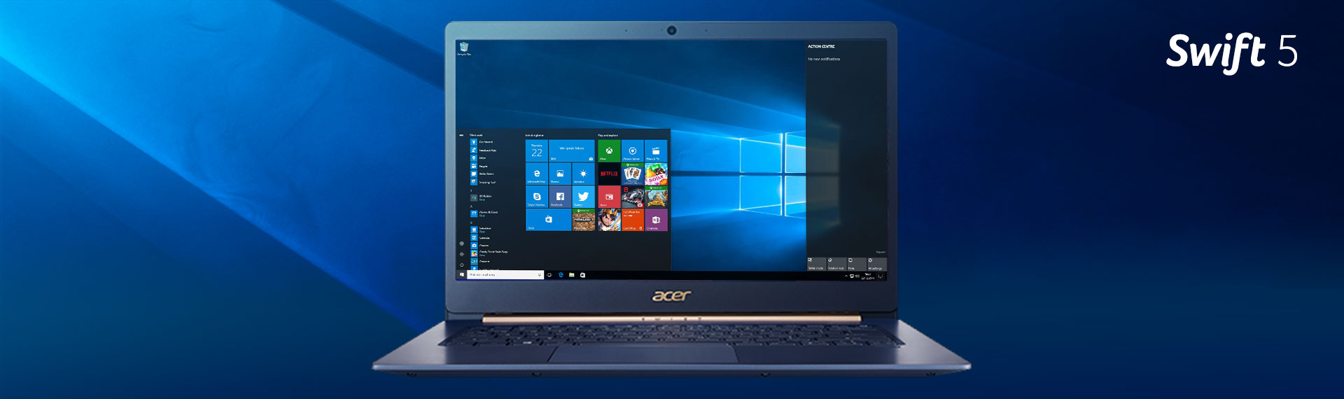 8 Cara Mempercepat Kinerja Windows 10 Agar Perangkat Nggak Lemot