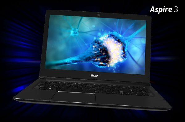Ini Laptop Gaming 10 Jutaan Dari Acer Untuk Nge Game