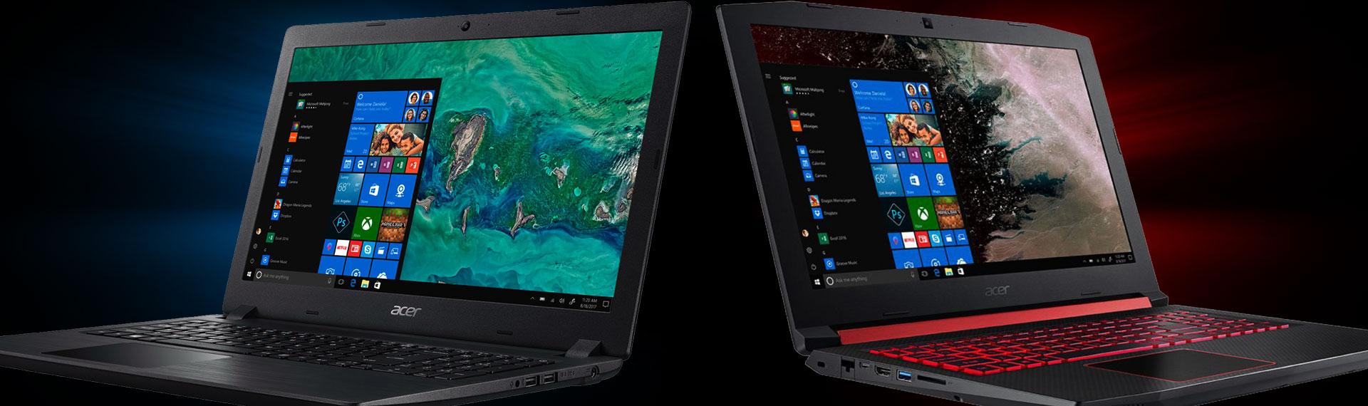 Nggak Harus Mahal, Ini Laptop Gaming 10 jutaan Untuk Nge-Game!