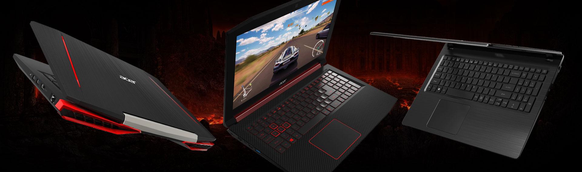 Puas Main Game dengan Laptop Baru Murah dari Predator!