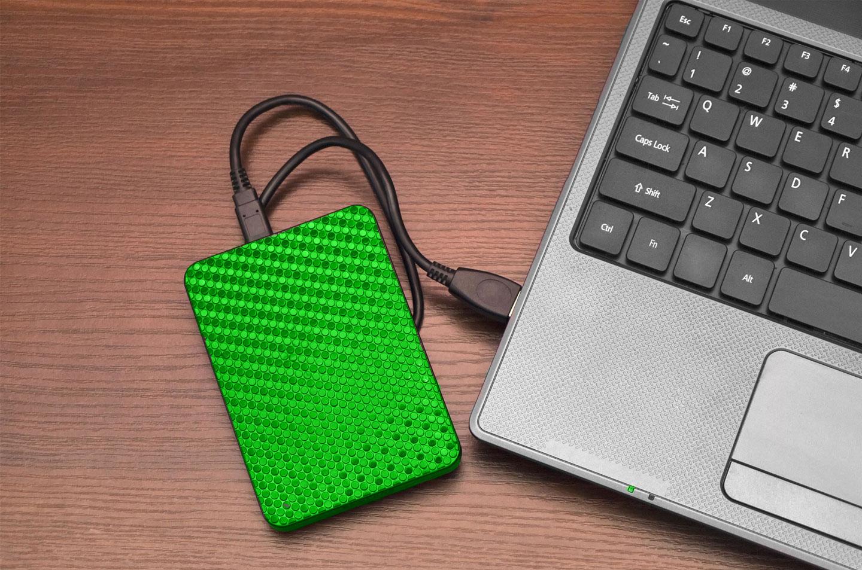 drive-eksternal_Bingung Cara Backup Data dari Laptop Ini Tipsnya! - Blog  Resmi Acer Indonesia