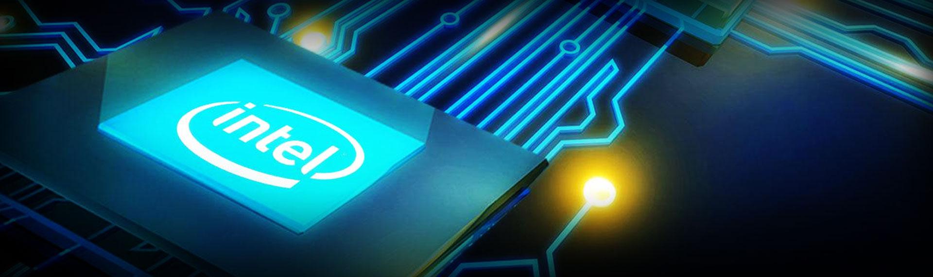 Hebatnya Prosesor Intel® Core™ i9 Bikin Perangkat Bekerja Tanpa batas!