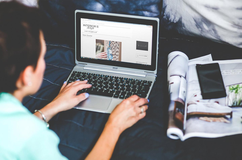 Pilih platform Website Builder_Perhatikan 7 Hal Ini Kalau Ingin Membuat Website - Blog Resmi Acer Indonesia