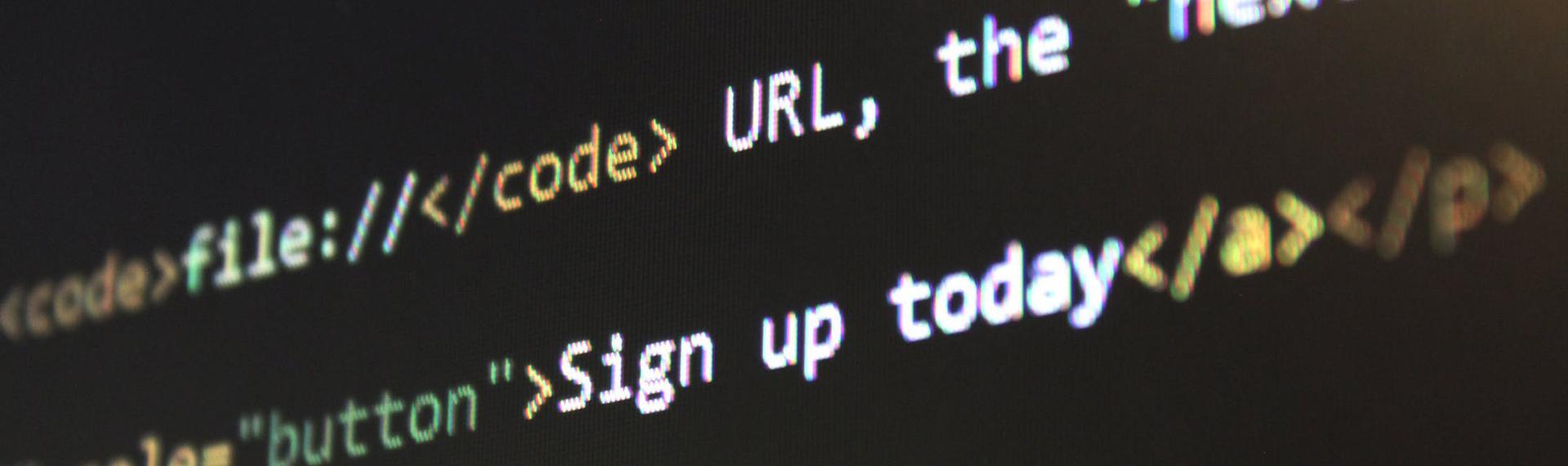 Perhatikan 7 Hal Ini Kalau Ingin Membuat Website Kekinian