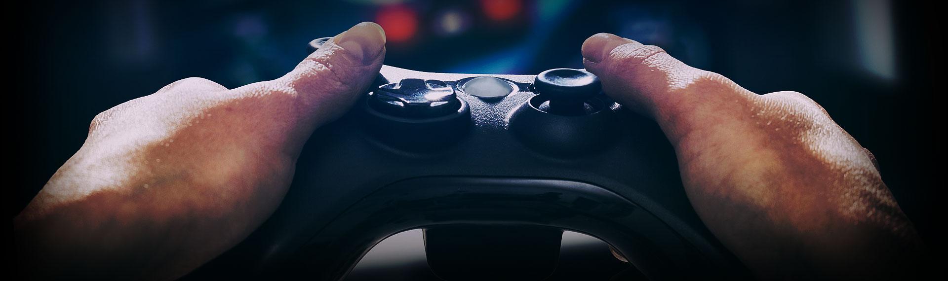5 Tipe Gamer Berdasarkan Game dan Cara Bermain. Kamu Yang Mana Nih?