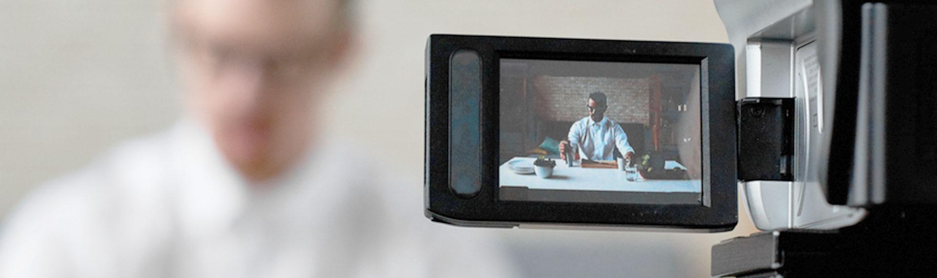 5 Kreativitas Bikin Konten Video Supaya Banyak Followers